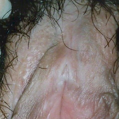 Nudist roommate gwm